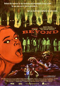 Watch The Beyond