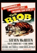 Watch The Blob