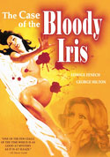 Watch The Case of the Bloody Iris