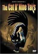 Watch The Cat o' Nine Tails