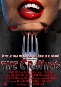Watch The Craving