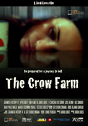 Watch A Chacara do Corvo (The Crow Farm) – Portuguese