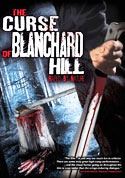 Watch The Curse of Blanchard Hill