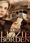 Watch The Curse of Lizzie Borden