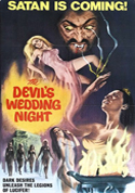 Watch Devils Wedding Night