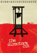 Watch The Director's Cut