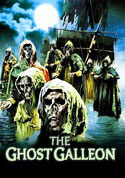 Watch The Ghost Galleon