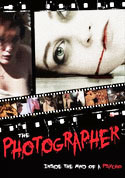 Watch The Photographer: Inside the Mind of a Psycho