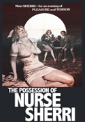 Watch The Possession of Nurse Sherri