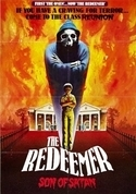 Watch The Redeemer: Son of Satan (Class Reunion)