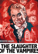 Watch Slaughter of the Vampires
