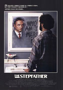 S & C The Stepfather