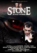 Watch The Stone: No Soul Unturned
