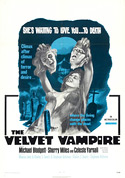 Watch The Velvet Vampire