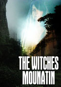 Watch The Witches Mountain