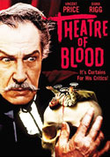 S & C Theater of Blood