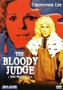 Watch The Bloody Judge