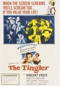Watch The Tingler
