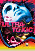 Watch Ultra-Toxic