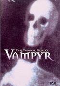 Watch Vampyr