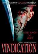 Watch Vindication