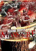 Watch Weenie Roast Massacre