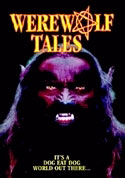 Watch Werewolf Tales