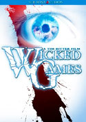 Watch Wicked Games