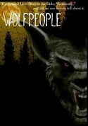Watch Wolfpeople
