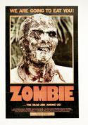 Watch Zombie
