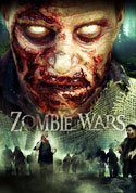 Watch Zombie Wars